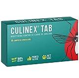 COPYR | Culinex Tab - Bacillus larvicida Naturale Contro Le Zanzare - Giardino (1)