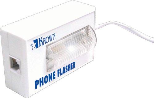 Krown Phone Flasher (LED)