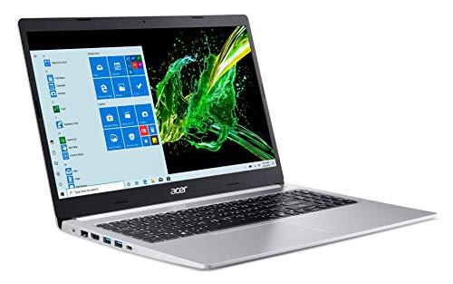 Acer Aspire 5 A515-55G-57H8, 15.6