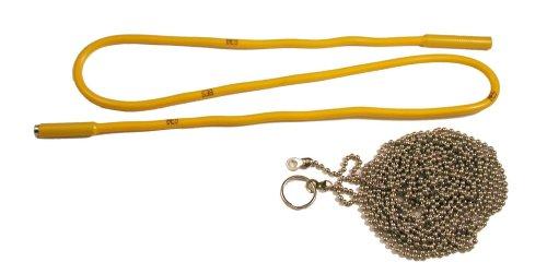 Flex-Fish Chain & Retreiver