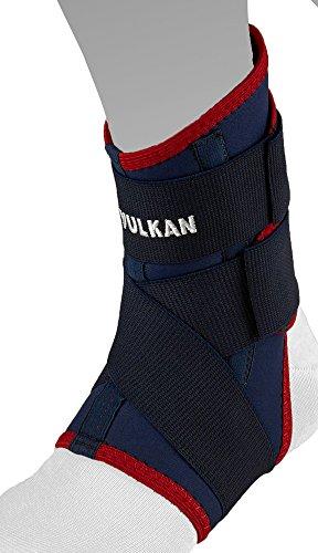 Vulkan Ankle Strap - Protección de Tobillos