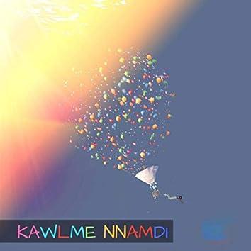 Kawlme Nnamdi Compilation (2010 - 2017)