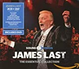 Last,James: Essential Collection (2cd+Dvd) (Audio CD)