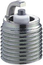 NGK (4952) BKR7ES-11 Standard Spark Plug, Pack of 1