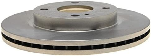 Bendix New products world's highest quality popular Brake Rotor Special price PRT6250