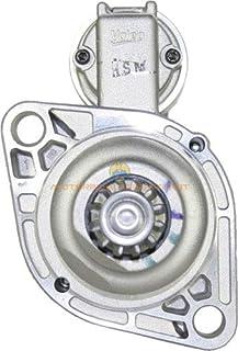Motor de Arranque compatible con Terrano 2.8 Cab-Star 2.3D 2.5D TD 0 986 022 690 S13-327