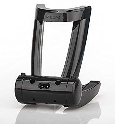 Philips Norelco 1200 Series SensoTouch Shaver Folding Charging Stand from Philips