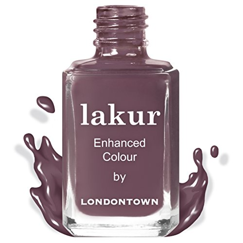 Londontown Lakur Save the Queen, 12 ml