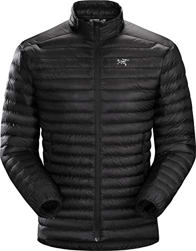 Arc'teryx Cerium SL Jacket Men's