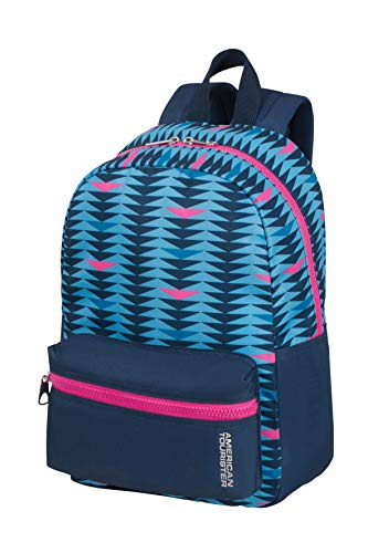 American Tourister Fun Limit Rugzak, One Size