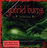 Gabriel Burns: Nebelsee