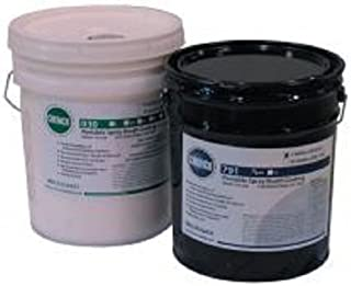 Best 3m spray booth coating Reviews