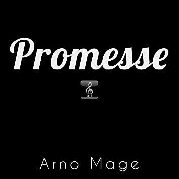 Promesse (Original Soundtrack)