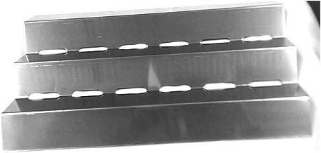 Heat Plate for Backyard Grill GBC1103W, BY12-084-029-78, GBC1408WDC-C, Uniflame GBC1001W-C, GBC9129M Grill Models