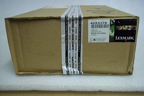 Amazing Deal 40X5378 Lexmark Front Access Door Asm (E260 E460dn E460dtn E462dtn ES460dn)