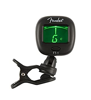 Best ukelele tuners Reviews