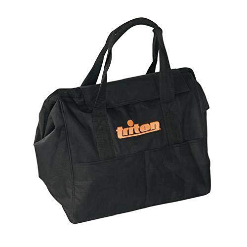 Triton - Bolsa para sierra circular TTSSB Plunge