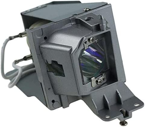 SunnyPro BL-FU195A BL-FU195B BL-FU195C SP.72G01GC01 Replacement Projector Lamp for Optoma DX349 EH331 S321 S341 W341 W345 W355 X341 X345 X355