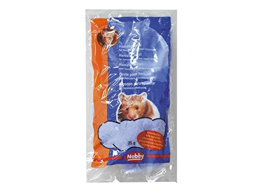 Nobby Hamsterwatte  25 g
