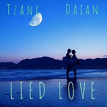 Lied Love