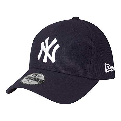 New Era 9Forty Kinder Cap - League New York Yankees Toddler