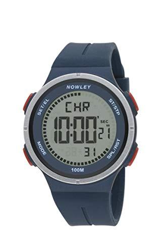 Reloj NOWLEY Digital Hombre