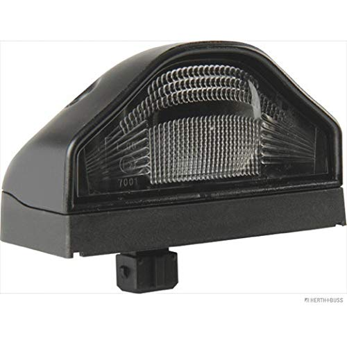 HERTH+BUSS JAKOPARTS 84750048 koplamp