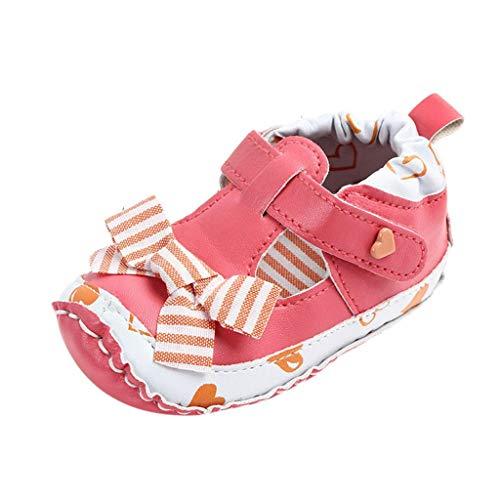 Bébé Enfants Filles Garçons Automne Hiver Épaissi Anti-dérapantes Dessin Animé Balle Mignon Hautes Jambes Coton Plancher Chaussettes