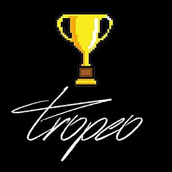 Tropeo