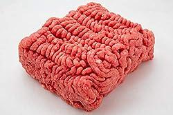Image of 80% Lean Ground Beef, 1 lb: Bestviewsreviews