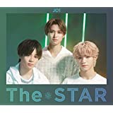 The STAR【初回限定盤Green】(CD+PHOTO BOOK)