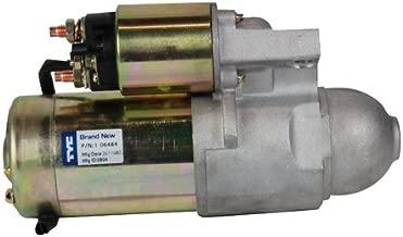 TYC 1-06484 Replacement Starter