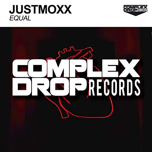 Justmoxx