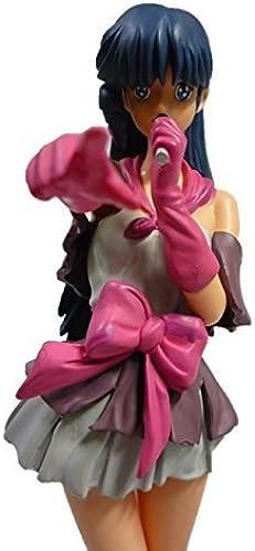 más vendido Macross 1 6 PVC high quality PVC PVC PVC Figure Lynn Minmay (movie version) (japan import)  al precio mas bajo