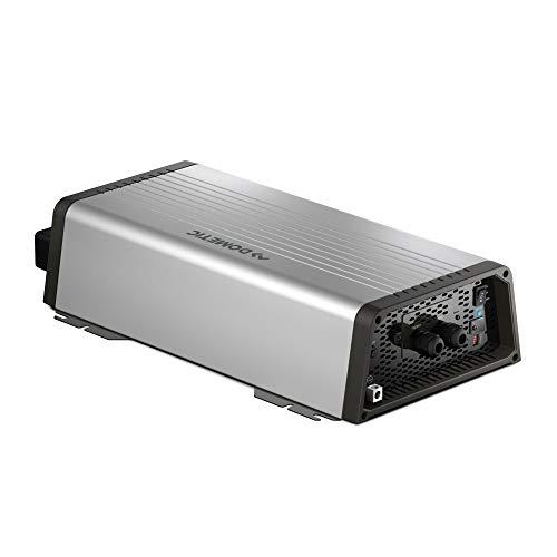 Dometic Sinus-Wechselrichter SinePowerDSP 2324T 24 Volt / 2300 Watt
