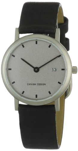 Danish Design Damenarmbanduhr 3326183