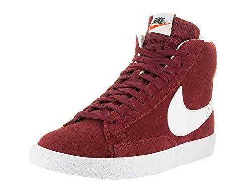 Nike 429988-603, Scarpe da Basket Uomo, 47.5 EU