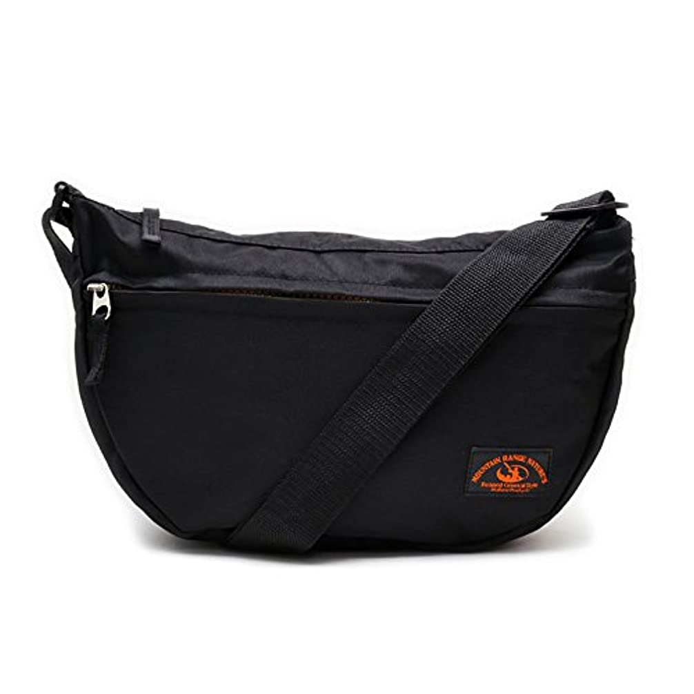 インシュレータリングレットから(Marib select) ショルダーバッグ 軽量 弓型ショルダー シンプル メッセンジャーバッグ 斜めがけバッグ 鞄 バッグ ユニセックス 普段使いに最適 (4カラー)