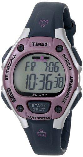41FjlbF+FXL. SL500  - Timex Men's T5K693 Ironman Classic