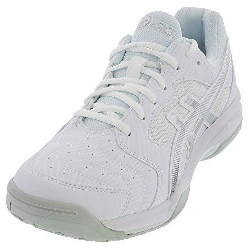 ASICS Gel-Dedicate 6 Men's Tennis Shoes