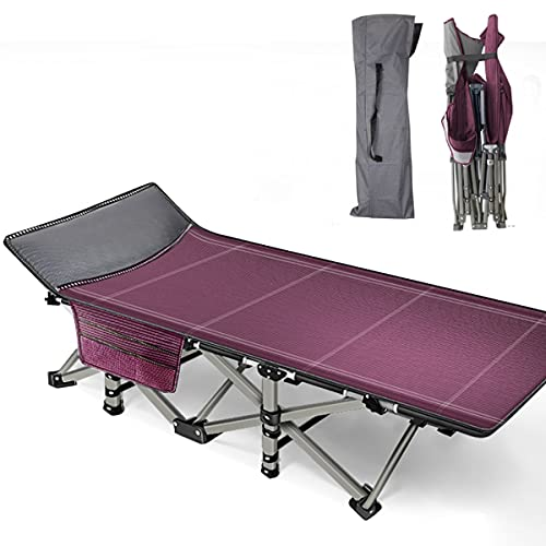 Top 10 best selling list for heavy duty camping cots