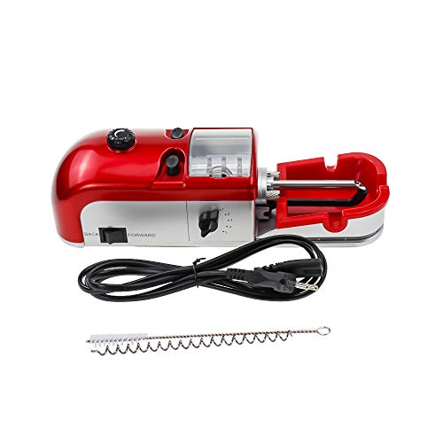 QIANG Elektrische Haushalts-Hochleistungsmaschinen, Große Modelle -Yue0529