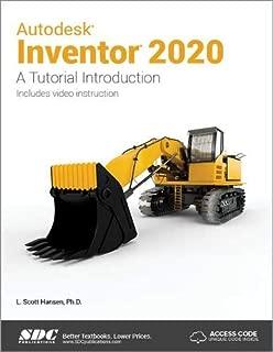 Best autodesk inventor tutorial 1 Reviews