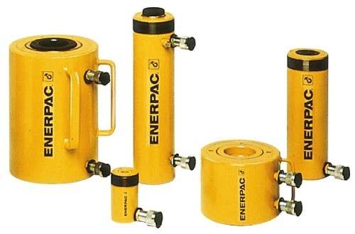 ENERPAC hydraulische Hohlkolbenzylinder RCH 123