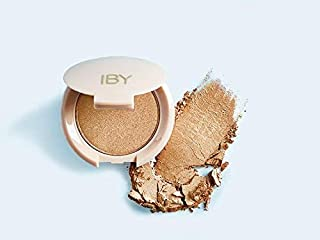 IBY Radiant Glow Highlighter 24k Magic