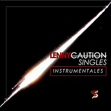 Singles Instrumentales