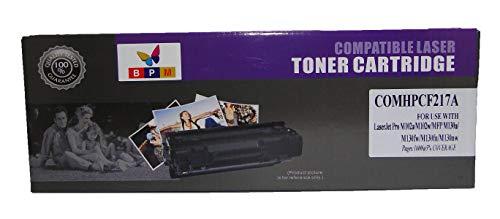 tóner 17a fabricante Ink Depot