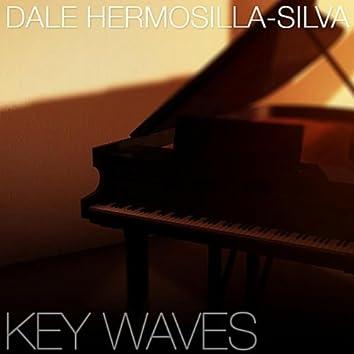 Key Waves