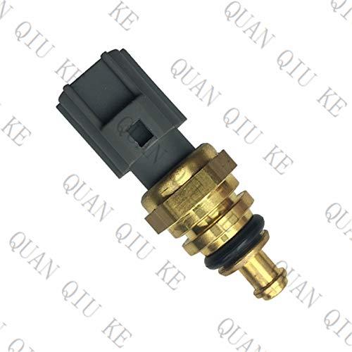 Price comparison product image Engine Coolant Temperature Sensor 7M5Z-12A648-B Water Temperature Sensor