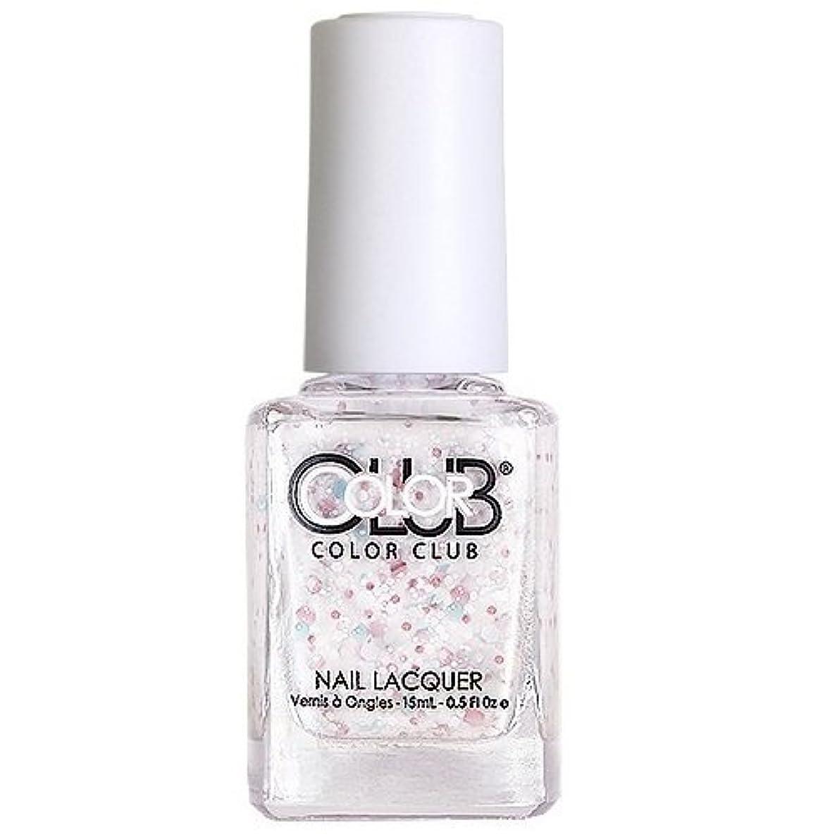 思いつくストローク楽観DUP フォーサイス COLOR CLUB D175 Summer Breeze (15mL)